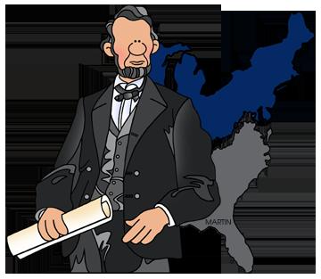 Civil War Flags Clipart | Free Images at Clker.com - vector clip art  online, royalty free & public domain